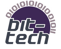 bit-tech redesign: New website and forum live now!