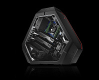 Dell, Alienware announce Ryzen, Threadripper gaming systems