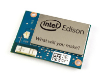 Intel kills off Galileo, Edison, Joule maker-targeted product families
