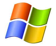 Microsoft includes Windows XP in its June Patch Tuesday releases