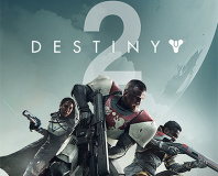 Nvidia bundles Destiny 2 with GTX 1080, 1080 Ti GPUs
