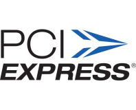 PCI-SIG launches PCI Express 4.0, announces PCIe 5.0