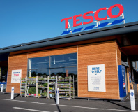 Tesco announces Currys PC World concession trial